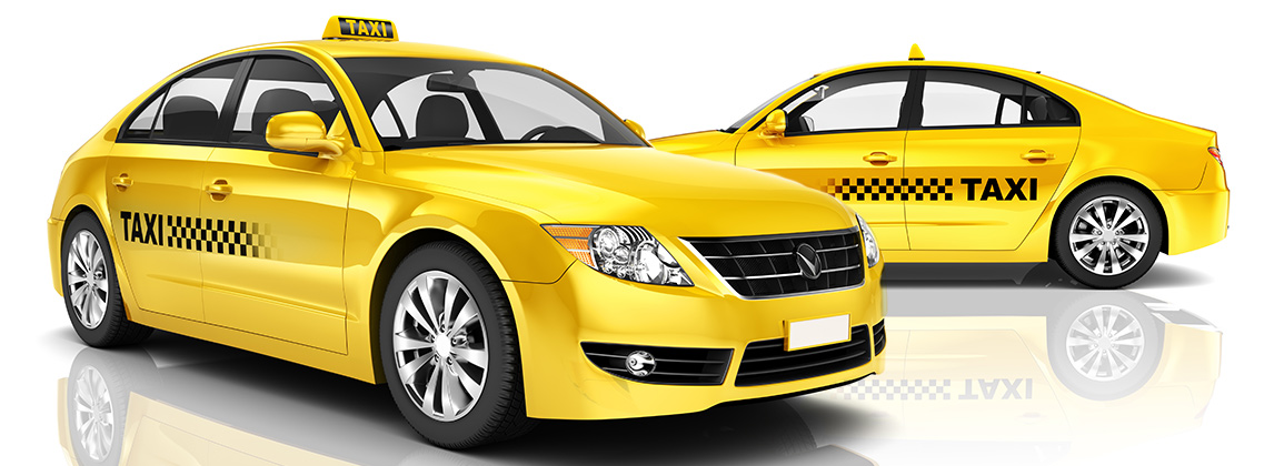 limo cab service fleet going on outstation tour service